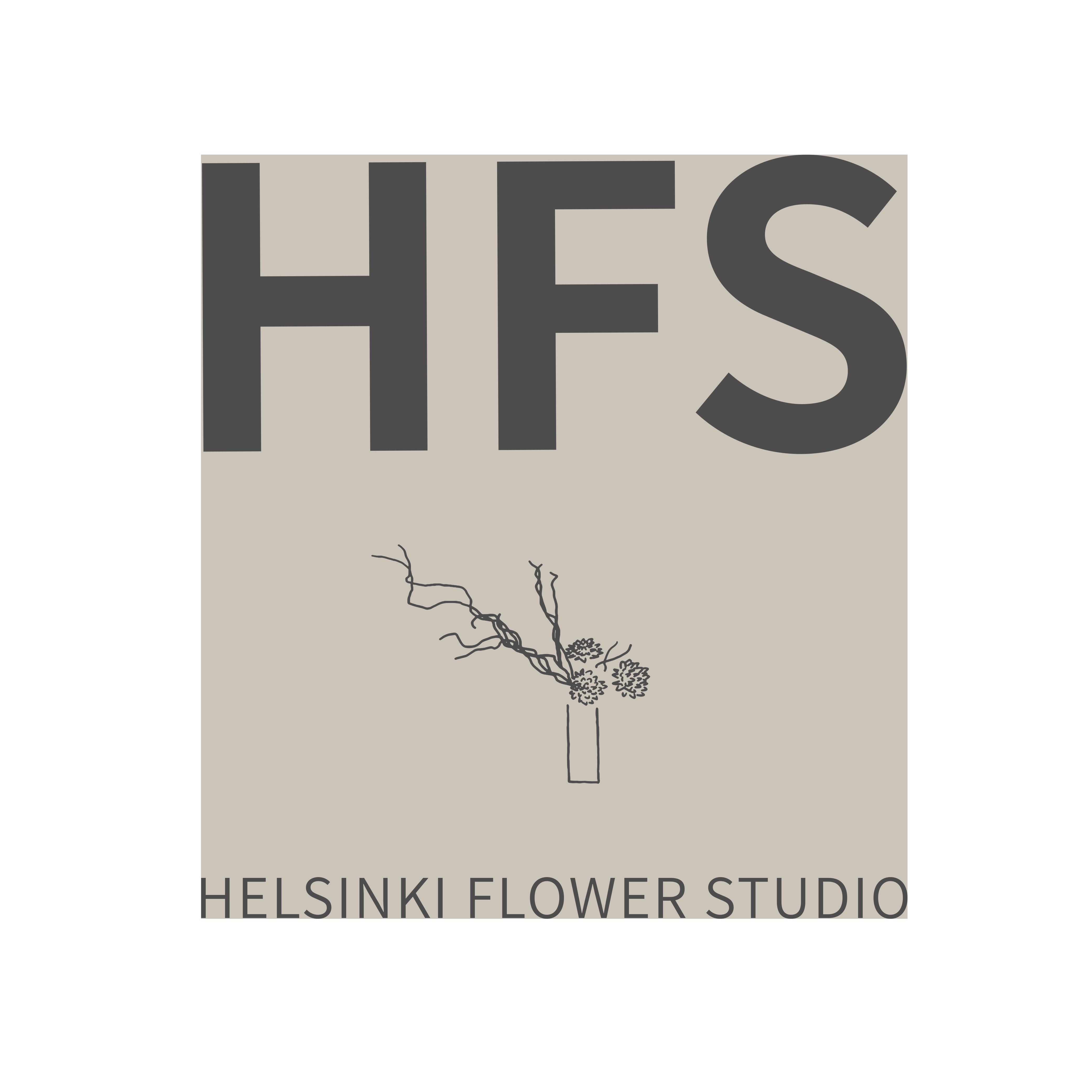 Helsinki Flower Studio