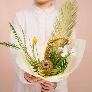 Special Delight – Wonders of Ikebana
